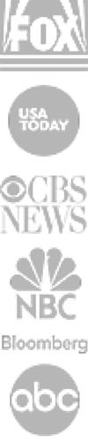 news logo vertical